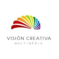 vision-creativa-logo