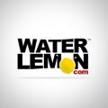 waterlemon-logo