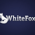 white-fox-logo(1)