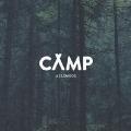 CAMPWILDWOOD