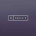 Kaylax