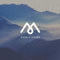 mountaindrop
