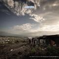 Ruins-in-Haiti-o