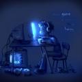 20070803_ascha_wallpapers_ru_gamer_1280x1024_(122642)WP