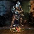 20070808_joker_wallpapers_ru_neverlands_1280x1024_(122910)WP