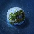 20081227_zeek_wallpapers_ru_globalnyj_pazzlostroj_1680x1050_(134214)WP