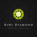 006-diamond1