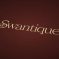 014-SwantiqueBig