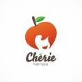 018-02-Cherie