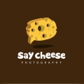 019-cheese_large