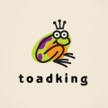 023-toadking_880