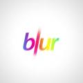 025-blur_g