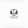 030-maritime_law2