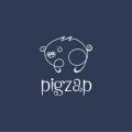039-pigzap