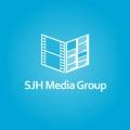 041-SJH-L
