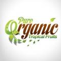 042-pureorganic2