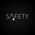 049-Safety880