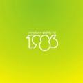 050-1986u