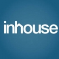 Creative-Logos-Houses-10