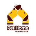 Creative-Logos-Houses-13