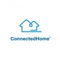 Creative-Logos-Houses-14