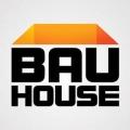 Creative-Logos-Houses-15