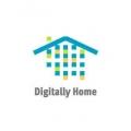 Creative-Logos-Houses-16