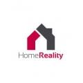 Creative-Logos-Houses-17