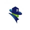 Creative-Logos-Houses-18
