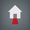 Creative-Logos-Houses-2