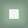 Creative-Logos-Houses-20
