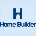 Creative-Logos-Houses-21