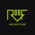 Creative-Logos-Houses-22