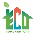 Creative-Logos-Houses-23