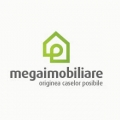 Creative-Logos-Houses-3
