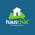 Creative-Logos-Houses-5