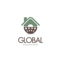 Creative-Logos-Houses-6