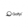 golf_logo_01