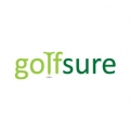 golf_logo_02