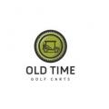 golf_logo_03