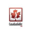 golf_logo_05