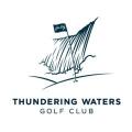 golf_logo_09