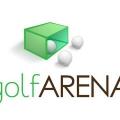 golf_logo_10