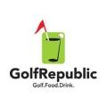 golf_logo_11