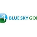 golf_logo_12