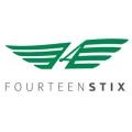 golf_logo_13