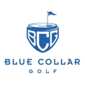 golf_logo_15
