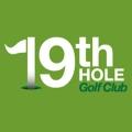 golf_logo_18
