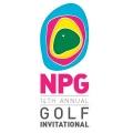 golf_logo_20