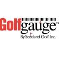 golf_logo_22